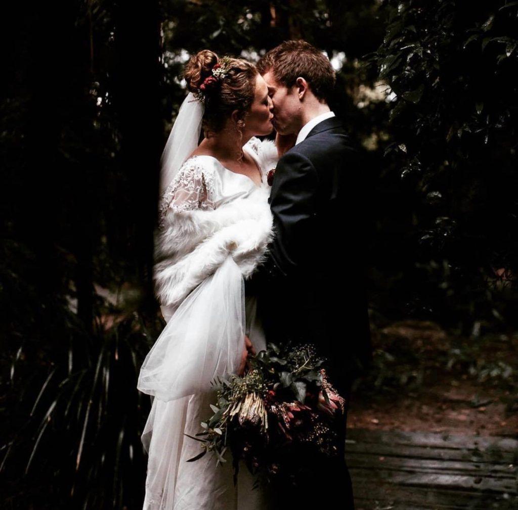 Designer Wedding Dress Makers